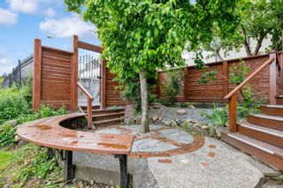 Photo 26: 375 Franklyn St in : Na Old City Other for sale (Nanaimo)  : MLS®# 857259