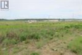Photo 8: 2010 Prospect Drive in Wabasca: Vacant Land for sale : MLS®# A1150150