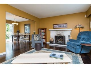 Photo 7: 15658 BROOME Road in Surrey: King George Corridor House for sale (South Surrey White Rock)  : MLS®# R2376769