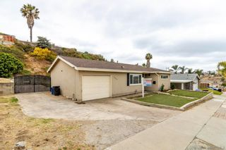 Photo 18: ENCANTO House for sale : 3 bedrooms : 7809 San Vicente St in San Diego