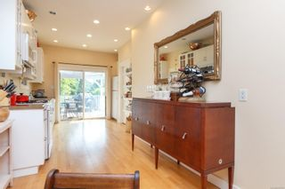Photo 8: 2235 Shakespeare St in : Vi Fernwood House for sale (Victoria)  : MLS®# 855193