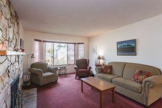 "Photo 15: 9439 214 Street in Langley: Walnut Grove House for sale in ""Walnut Grove"" : MLS®# R2548542"