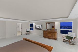 Photo 16: 1474 BRAMWELL Road in West Vancouver: Chartwell House for sale : MLS®# R2603893