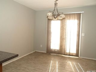 Photo 26: 231 233 Q Avenue North in Saskatoon: Mount Royal SA Residential for sale : MLS®# SK871009