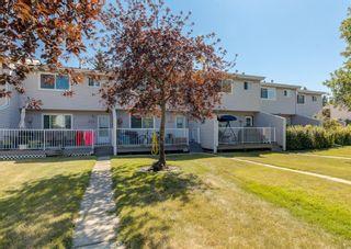 Photo 22: 507 40 Street NE in Calgary: Marlborough Row/Townhouse for sale : MLS®# A1138850