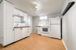 Photo 22: 10802 64 Avenue in Edmonton: Zone 15 House for sale : MLS®# E4265764