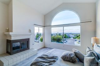 Photo 14: House for sale : 4 bedrooms : 2013 Port Cardiff in Chula Vista