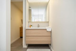 Photo 44: 492 Sprague Street in Winnipeg: Wolseley Residential for sale (5B)  : MLS®# 202113881