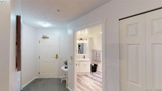 Photo 12: 201-1521 CHURCH AVE  |  OPHIR PLACE