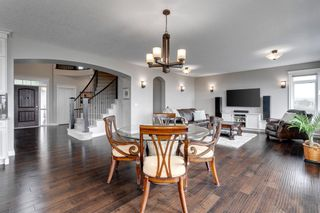 Photo 8: 11 Springbluff Point SW in Calgary: Springbank Hill Detached for sale : MLS®# A1127587