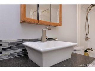 Photo 15: 101 1031 Burdett Ave in VICTORIA: Vi Downtown Condo for sale (Victoria)  : MLS®# 723639