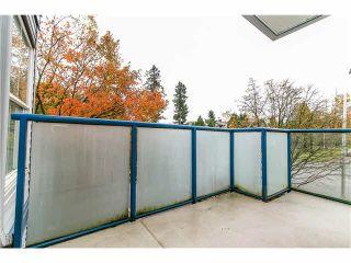 """Photo 13: 202 14885 100TH Avenue in Surrey: Guildford Condo for sale in """"THE DORCHESTER-GUILDFORD"""" (North Surrey)  : MLS®# F1425064"""