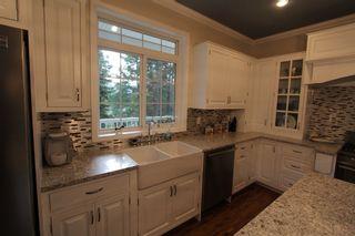 Photo 20: 2696 Fraser Road in Anglemont: North Shuswap House for sale (Shuswap)  : MLS®# 10114033