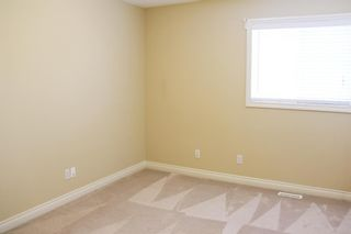 Photo 31: 92 Sherwood Common NW in Calgary: Sherwood Detached for sale : MLS®# A1134760