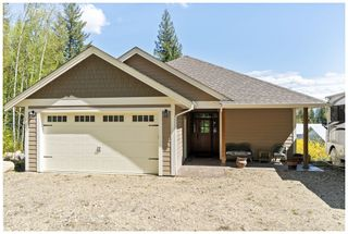 Photo 73: 151 Southwest 60 Street in Salmon Arm: Gleneden House for sale : MLS®# 10204396