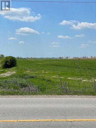 Photo 2: PT 4 CON 2 CENTREVILLE CR RD in Caledon: Vacant Land for sale : MLS®# W5260947