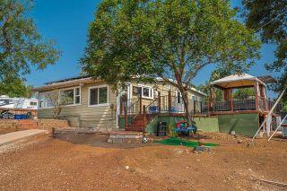 Photo 37: House for sale : 3 bedrooms : 2070 Granite Hills in El Cajon