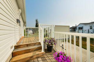 Photo 32: 26 GRAYWOOD Cove: Stony Plain House for sale : MLS®# E4262052