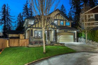 Photo 2: 10682 244 STREET in Maple Ridge: Albion House for sale : MLS®# R2447160