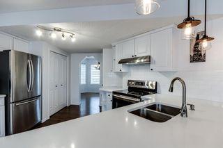 Photo 2: 38 MT ABERDEEN Grove SE in Calgary: McKenzie Lake Detached for sale : MLS®# A1028563