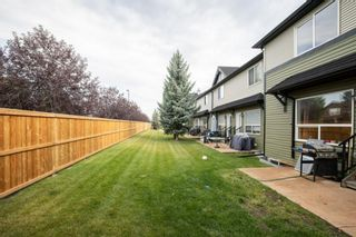 Photo 27: 102 140 Sagewood Boulevard SW: Airdrie Row/Townhouse for sale : MLS®# A1141135