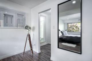 "Photo 15: 7353 CAPISTRANO Drive in Burnaby: Montecito Townhouse for sale in ""Montecito"" (Burnaby North)  : MLS®# R2517544"