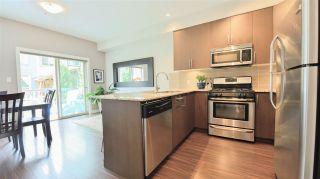 "Photo 4: 40 40653 TANTALUS Road in Squamish: Tantalus Townhouse for sale in ""TANTALUS CROSSING"" : MLS®# R2492498"