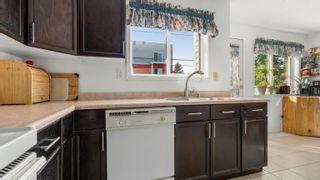 Photo 19: 10 11718 97 Street in Edmonton: Zone 08 House Half Duplex for sale : MLS®# E4258392