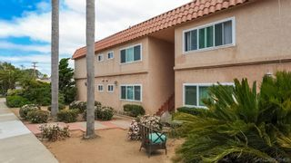 Photo 2: POINT LOMA Property for sale: 2251 Mendocino Blvd in San Diego