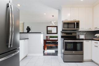 Photo 11: 5 GLENHAVEN Crescent: St. Albert House for sale : MLS®# E4243896