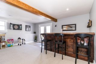 Photo 18: 537 East Torbrook Road in South Tremont: 404-Kings County Residential for sale (Annapolis Valley)  : MLS®# 202102947