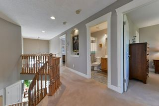 Photo 20: 69 Heritage Harbour: Heritage Pointe Detached for sale : MLS®# A1129701