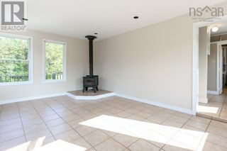 Photo 8: 577 Mill Village East Road in Charleston: House for sale : MLS®# 202122386