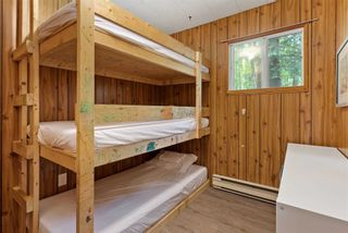 Photo 20: 16 1500 Fish Hatchery Road in Muskoka Lakes: House (Bungalow) for sale : MLS®# X5267124