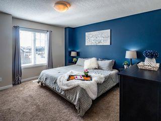 Photo 18: 30 Cranford Bay SE in Calgary: Cranston Detached for sale : MLS®# A1138033