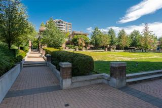 """Photo 3: 307 7090 EDMONDS Street in Burnaby: Edmonds BE Condo for sale in """"REFLECTION"""" (Burnaby East)  : MLS®# R2291635"""