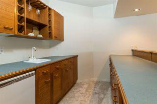 Photo 24: 422 PAWSON Cove in Edmonton: Zone 58 House for sale : MLS®# E4234803