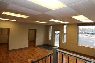Photo 6: 1371B 100th Street in North Battleford: Downtown Commercial for lease : MLS®# SK865239