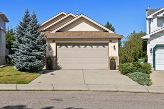 Main Photo: 248 Hidden Circle NW in Calgary: Hidden Valley Detached for sale : MLS®# A1138959