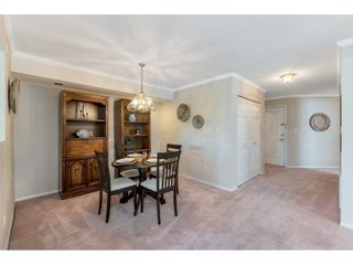 """Photo 7: 206 15338 18 Avenue in Surrey: King George Corridor Condo for sale in """"PARKVIEW GARDENS"""" (South Surrey White Rock)  : MLS®# R2592224"""