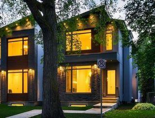 Photo 44: 9112 117 Street in Edmonton: Zone 15 House for sale : MLS®# E4257817