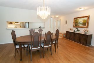 "Photo 7: 110 13860 70 Avenue in Surrey: East Newton Condo for sale in ""CHELSEA GARDENS"" : MLS®# R2353979"