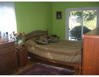 """Photo 6: 1840 SOWDEN Street in North_Vancouver: Norgate House for sale in """"NORGATE"""" (North Vancouver)  : MLS®# V763285"""