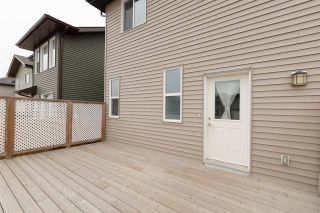 Photo 33: 47 TRIBUTE Common: Spruce Grove House for sale : MLS®# E4241266