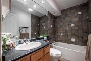 """Photo 18: 103 2100 W 3RD Avenue in Vancouver: Kitsilano Condo for sale in """"PANORAMA PLACE"""" (Vancouver West)  : MLS®# R2457956"""