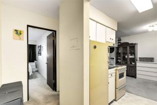 Photo 17: 108 235 E 13TH Street in North Vancouver: Central Lonsdale Condo for sale : MLS®# R2566494