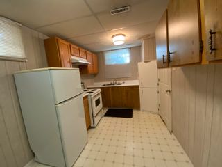 Photo 16: 11832 64 Street in Edmonton: Zone 06 House for sale : MLS®# E4266003