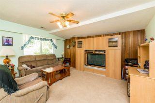 Photo 9: 1162 EAGLERIDGE Drive in Coquitlam: Eagle Ridge CQ House for sale : MLS®# R2340158