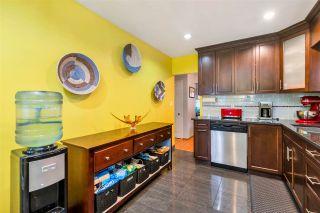Photo 13: 4136 SKEENA Street in Vancouver: Renfrew Heights House for sale (Vancouver East)  : MLS®# R2514763