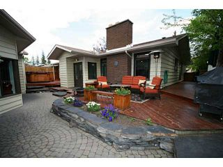 Photo 2: 451 LAKE TOPAZ Crescent SE in CALGARY: Lake Bonavista Residential Detached Single Family for sale (Calgary)  : MLS®# C3574562